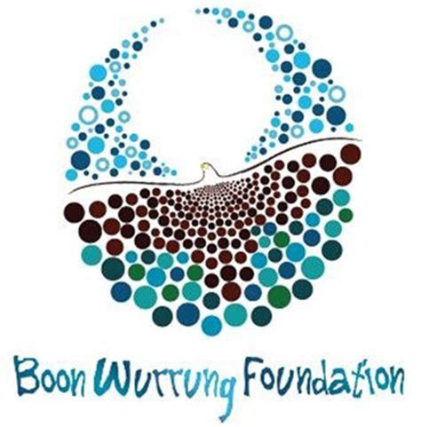 Wordpress Logo structure boon wurrung foundation 450 x 457 · bmp