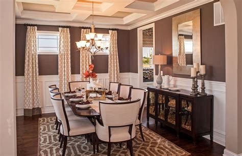 drees floor plans indianapolis 138 best images about indianapolis in drees homes on