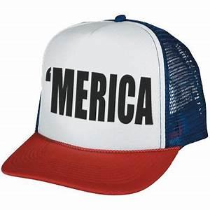 FREE 'Merica Gear