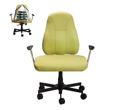 bariatric office chairs australia therapod bariatric office chair independent living