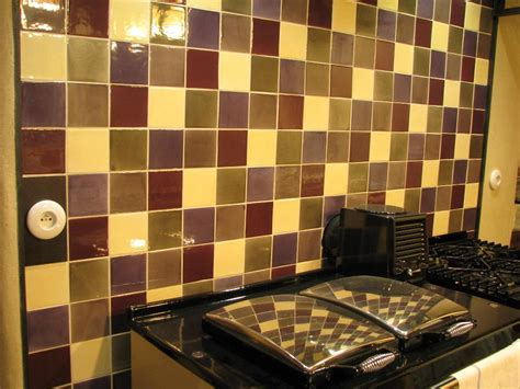 lapeyre carrelage mural cuisine carrelage lapeyre cuisine dcoration carrelage