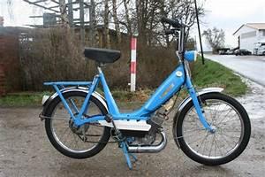 Km H Berechnen : minimoby motobecane mofa bis 25 km h super sch ner zustand ~ Themetempest.com Abrechnung