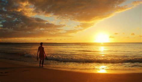 teaching surf photographyin puerto rico  inertia