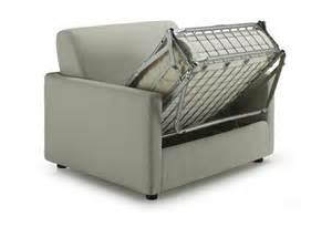 Fauteuil Convertible Lit 1 Place Ikea lit d appoint 1 personne alinea