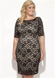 black lace beige dress dress ideas