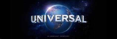Universal Pictures International Austria