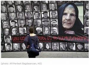 24-4-1915. 95 Years from Armenian Genocide by Turkish ...