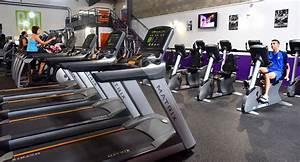 Salle De Sport Macon : salle de sport m con varennes l 39 appart fitness ~ Melissatoandfro.com Idées de Décoration