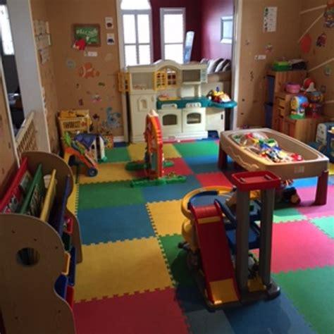 s home daycare in markham toddler kindergarten 987 | 1501705151 image1