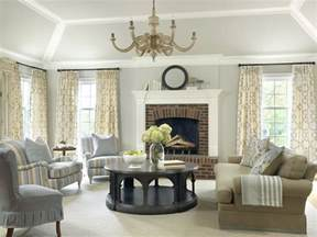 curtains for livingroom beige living room beautiful and cozy living room that attracts every homestylediary