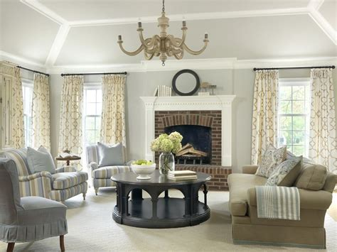 living room curtains beige living room beautiful and cozy living room that