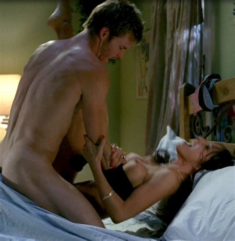 Lynn Collins Nude Sex Scene In True Blood Series Free Video
