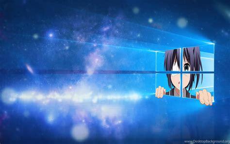 Anime Animated Wallpaper Windows 10 - 4k windows 10 anime wallpapers desktop background