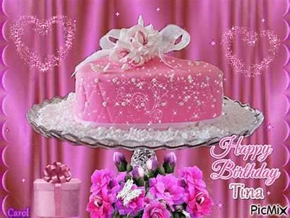 Birthday Happy Cake Picmix