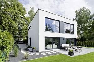 Fertighaus Usa Stil : h user stile ~ Sanjose-hotels-ca.com Haus und Dekorationen