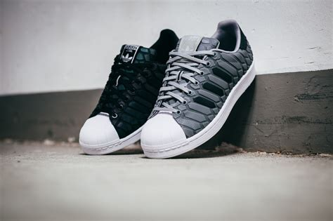 Adidas Originals Superstar 'XENO Pack'  Where to buy online