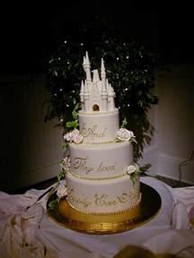 wedding cakes disneyland wedding dreams disney wedding cake ideas disneyland weddings