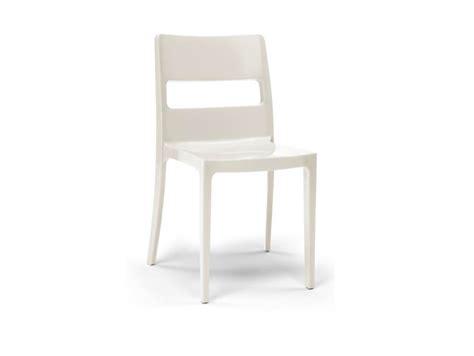 bureau kartell chaise kartell pas cher chaise kartell pas cher chaise