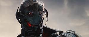 Avengers Age Of Ultron : ultron disney wiki ~ Medecine-chirurgie-esthetiques.com Avis de Voitures
