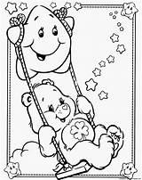 Coloring Bears Bear Care Colorir Ursinhos Carinhosos Desenhos Printable Pintar Dos Colorear Dibujos Coloringcolor Colouring Bing Urso Imprimir Espacoeducar Masha sketch template