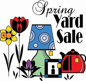 Who S Perfect Sale : community yard sale crossroads inc ~ Watch28wear.com Haus und Dekorationen