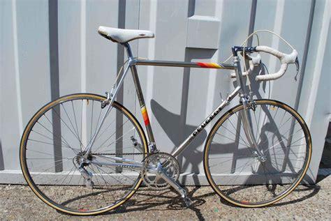 Peugeot Racing Bike by Classic Vitus Peugeot Road Racing Bicycle Retrobike