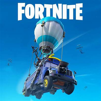 Fortnite Battle Royale Covers Games Playstation Box