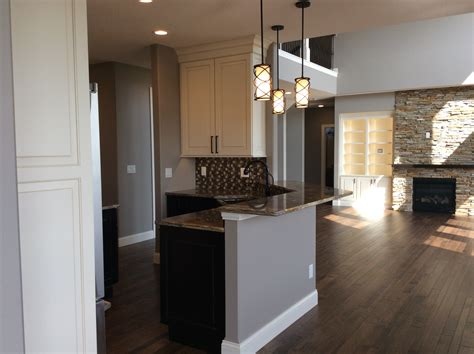 Kitchen Bar by Kitchen And Bar Cabinets Coralville