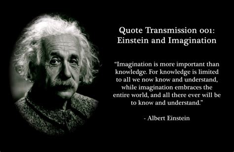 Albert Einstein Quotes Cats And Music