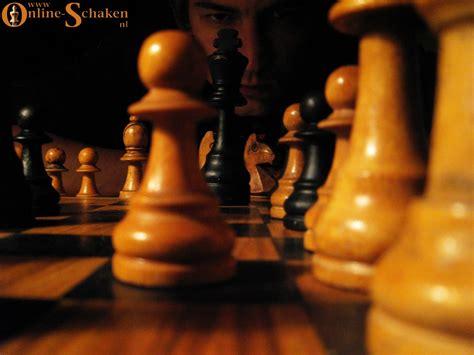 chess iphone wallpaper wallpapersafari