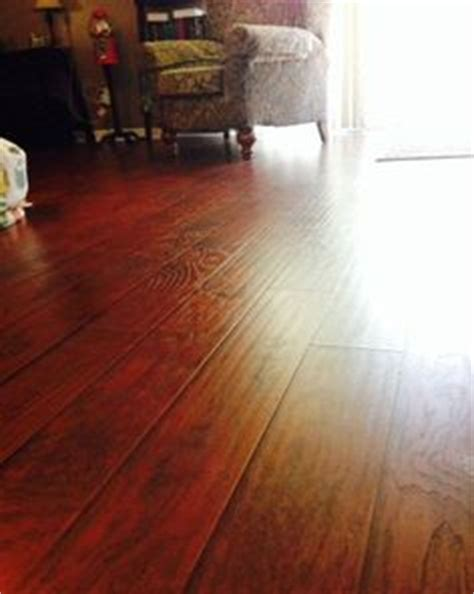 Sams Club Oak Laminate Flooring by Select Surfaces Oak Sams Club Laminate Flooring