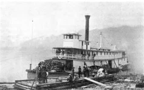 Steamboat Adelaide by Lytton Sternwheeler Wikipedia