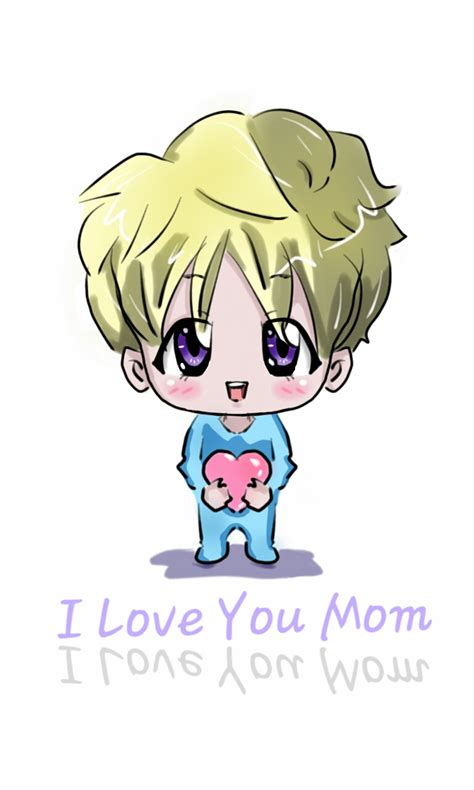 The Gallery For Gt Anime Baby Boy Chibi Anime Baby Boy By Koalahug97 On Deviantart