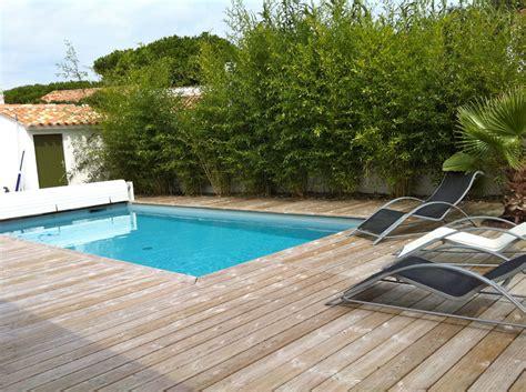 location chambre ile de les villas des oliviers maisons à louer sur l 39 île de ré