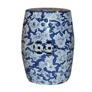 blue and white ls china porcelain stool blue and white ls 144 china