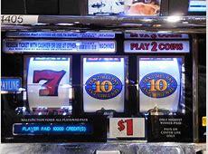 Free California Gold slot machine Casino Listings free games