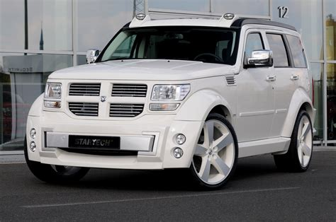 jeep nitro 1000 images about dodge nitro on pinterest dodge suvs and