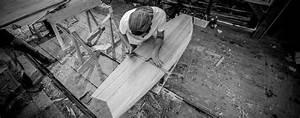 Surfboard Selber Bauen : jedes board ist ein unikat snowboards und skis selber bauen in laax ~ Orissabook.com Haus und Dekorationen