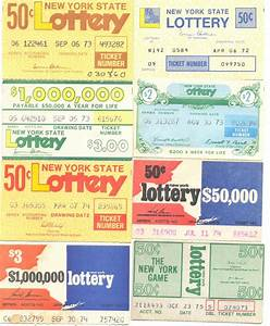 24 best images about Lottery on Pinterest | Sa, Winning ...