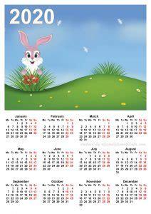 calendar printable  page  calendar template