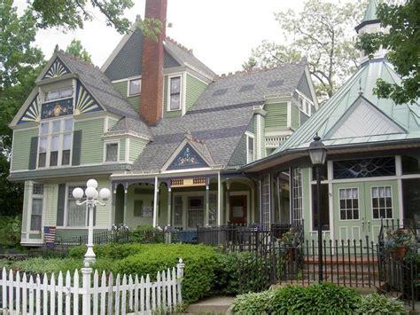 49 Best Images About Exterior House Paint On Pinterest