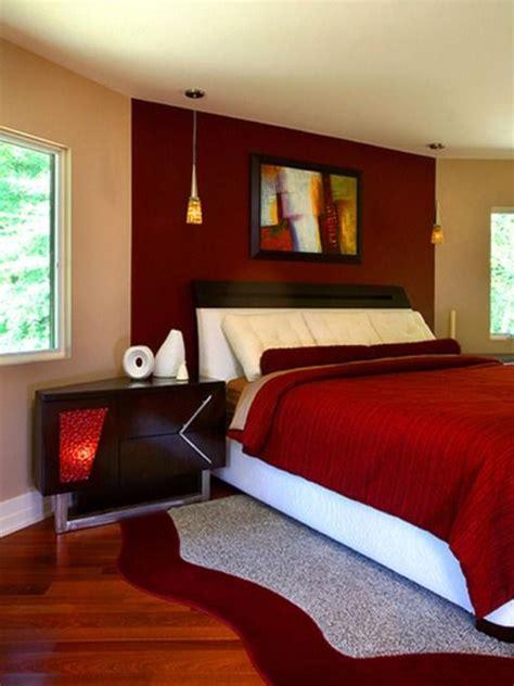modern bedroom designs for couples best 25 couple bedroom decor ideas on pinterest bedroom 19218 | 193bf632dd4fb2ab92c29215a625f1ae modern bedroom design bedroom interior design