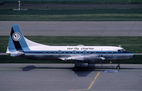 fly for siege file nor fly charter convair 580 jpg wikimedia commons