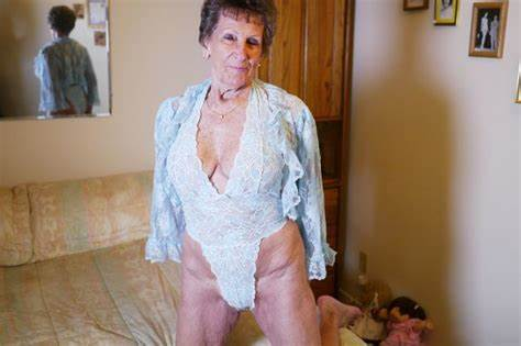 Nasty Miltf Taking Several Slit Fixed Nanna Enjoys Meet The Incredible Cougar Grannies Who Watch Porn