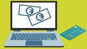 Cepourtous Mon Compte : compte bancaire archives page 5 of 6 la finance pour tous ~ Medecine-chirurgie-esthetiques.com Avis de Voitures