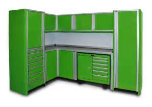 pin garage cabinet on pinterest