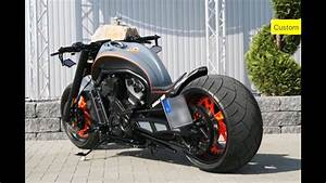 Harley V Rod : harley davidson v rod wallpaper ~ Maxctalentgroup.com Avis de Voitures