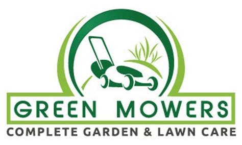 green mowers complete garden lawn care in cairns qld