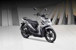 Honda Beat Street Price  Spec  Reviews  U0026 Promo For May 2019