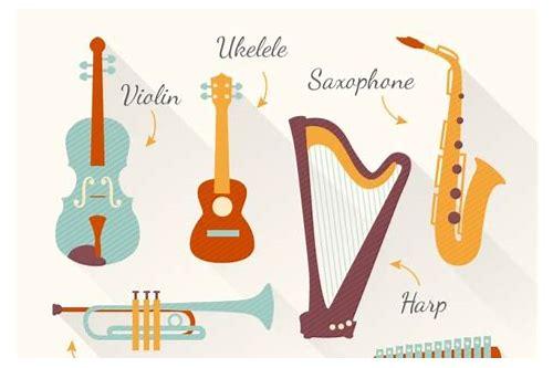 baixar gratuito de musica classica flac